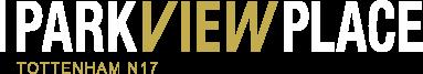 Park View Place logo